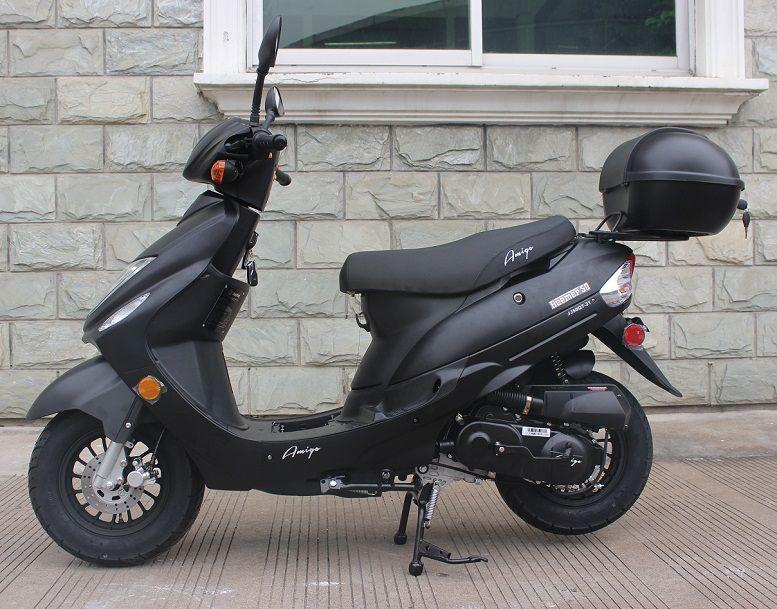 AMIGO-BEEMER-50