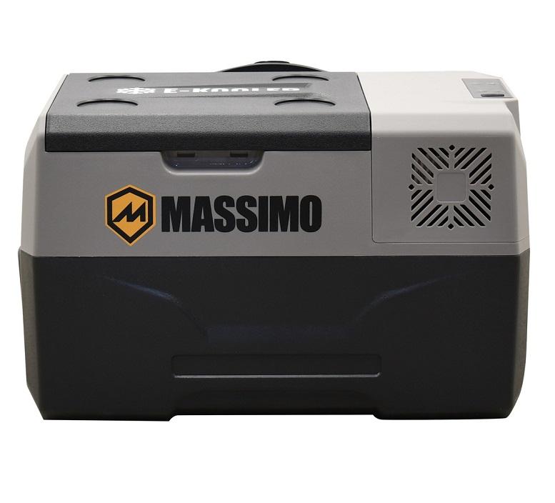Massimo 30L E-Kooler