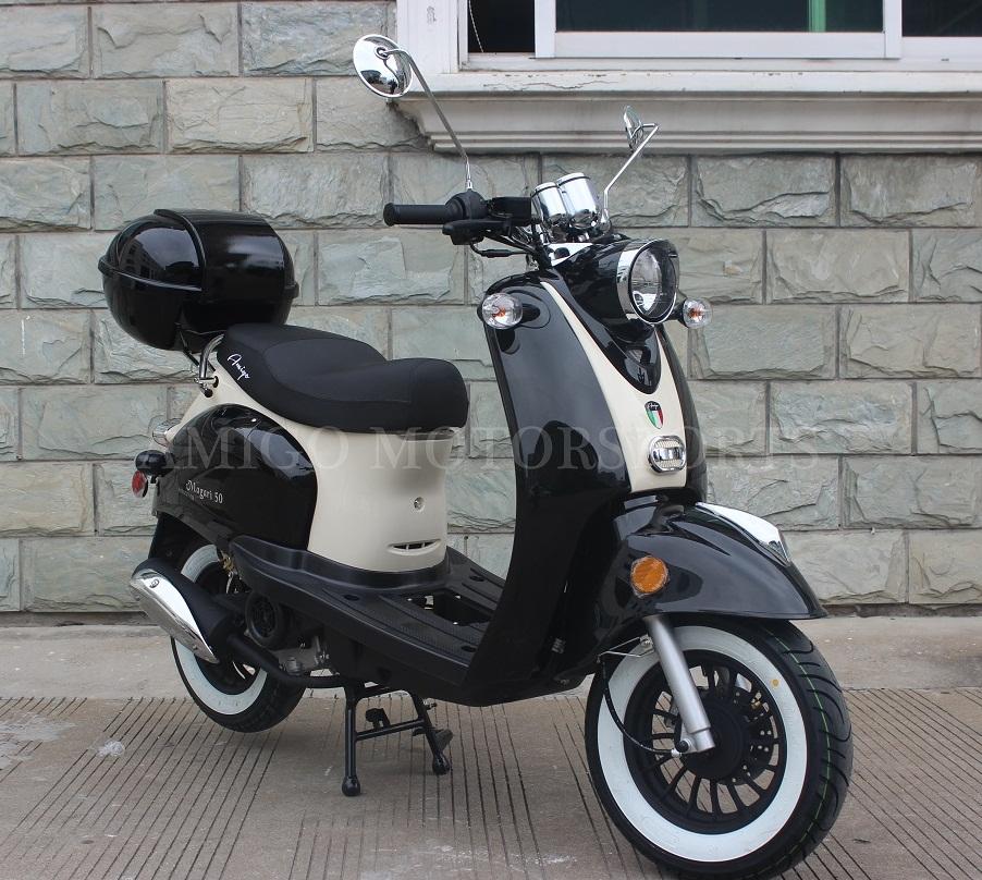 AMIGO-MAGARI-50