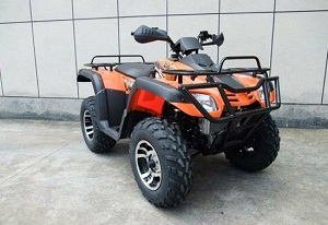 Chinese Atv 150cc Parts