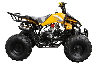 Coolster ATV-3125C-2