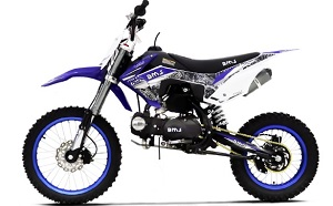 BMS_PRO-X_125_DIRT_BIKE_125CC_4_SPEED_MANUAL