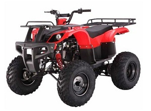Low Prices in Arlington, Tx on ATVs | Go Karts | Dirt Bikes