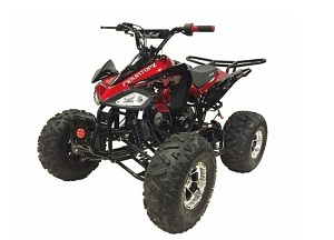 Coolster-3125CX-3-ATV