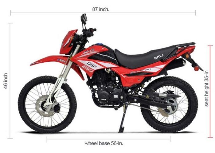 BMS-ENDURO-250-DIRT-BIKE