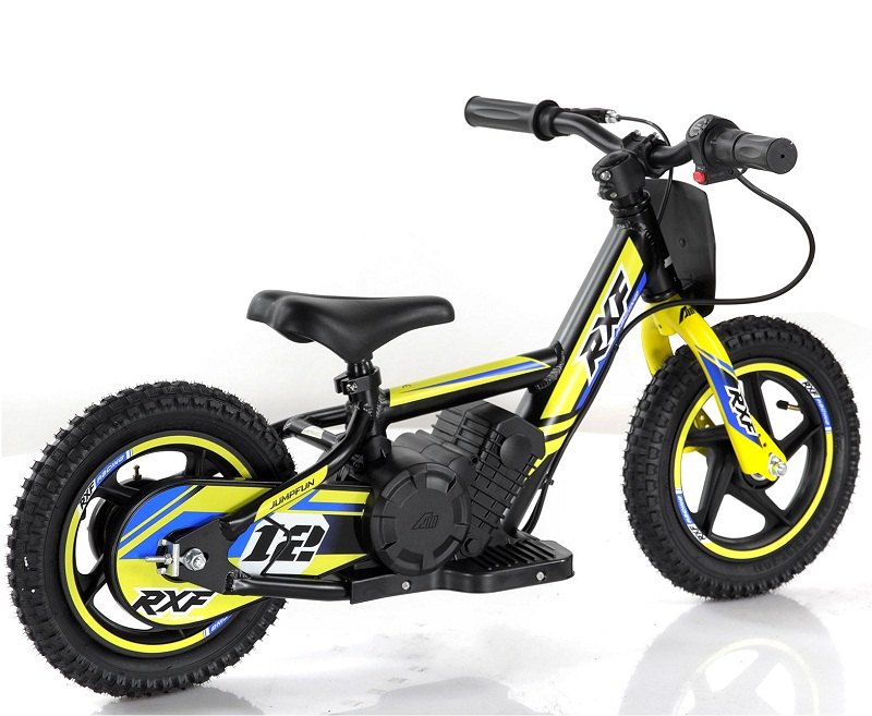 Apollo Jumpfun-Sedna 12 Dirt Bike