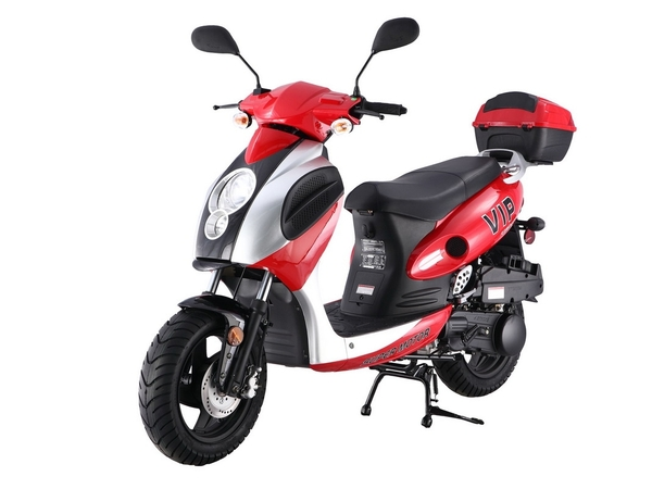 Taotao Power-Max 150CC