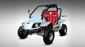 racer 150-hd
