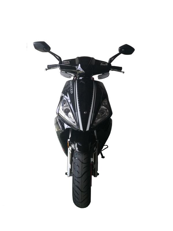 Vitacci ROAD MASTER 50cc
