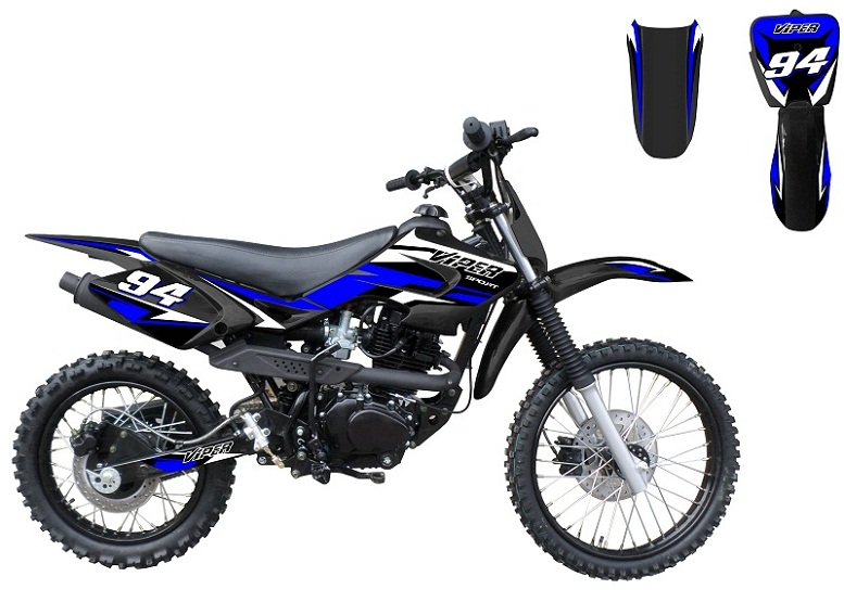 Mini Dirt Bikes For Sale Mastering The Skills Of Stunt Driving Arlington Power Sports