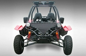 scrambler-hd 150