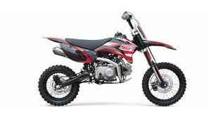 ssr sr110tr 110cc pit bike