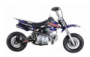 ssr sr70c 70cc dirt bike