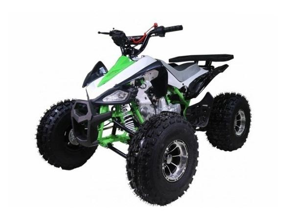 tao tao 125 atv ata 125 new cheetah taotao new cheetah 125cc online ATV Towing atv 125cc ata 125 new cheetah