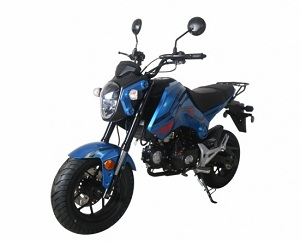 Low Prices in Arlington, Tx on ATVs | Go Karts | Dirt Bikes