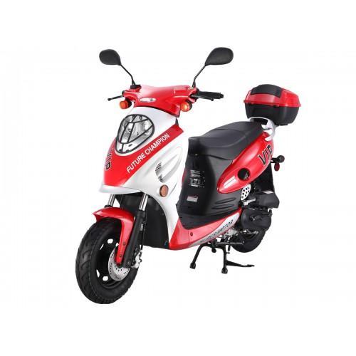 TAOTAO VIP-50