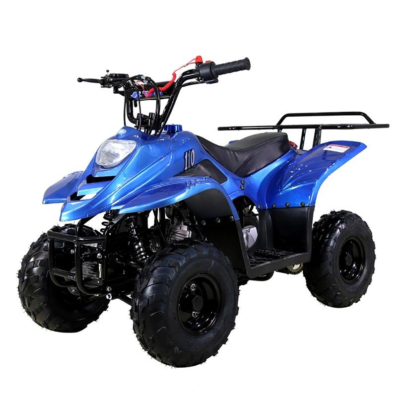 TAOTAO BOULDER-B1 125CC ATV