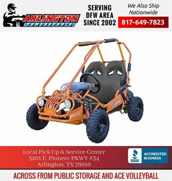 Trail Master 163cc XRX Mini Go Kart HIGH QUALITY GO KART 5 5 HP W/ PULL  START FREE SHIPPING - PRE-ORDER