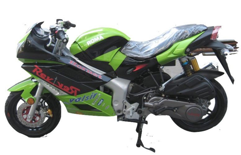 Vitacci ROMA 150cc